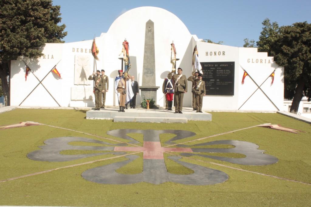 308 Aniversario RCAC Montesa nº 3 y Hermanamiento de la Orden de Montesa 2014 02
