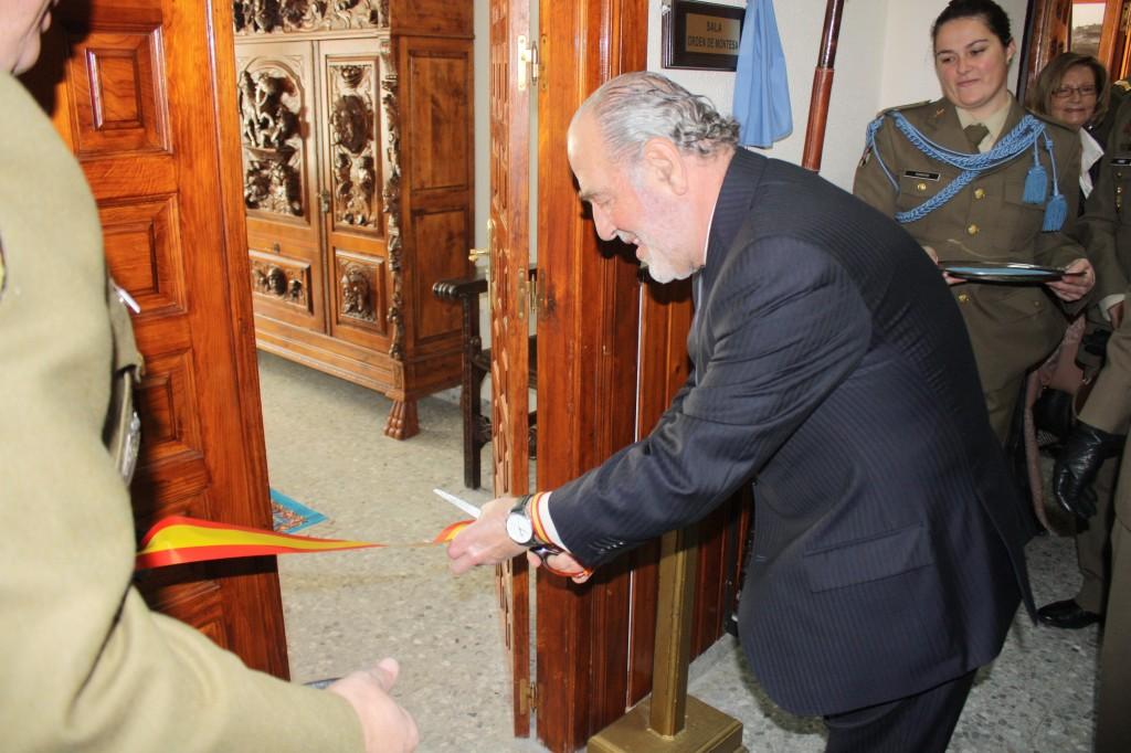 308 Aniversario RCAC Montesa nº 3 y Hermanamiento de la Orden de Montesa 2014 04