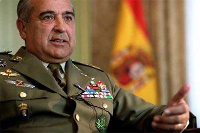 Alfonso-Pardo-de-Santayana-2